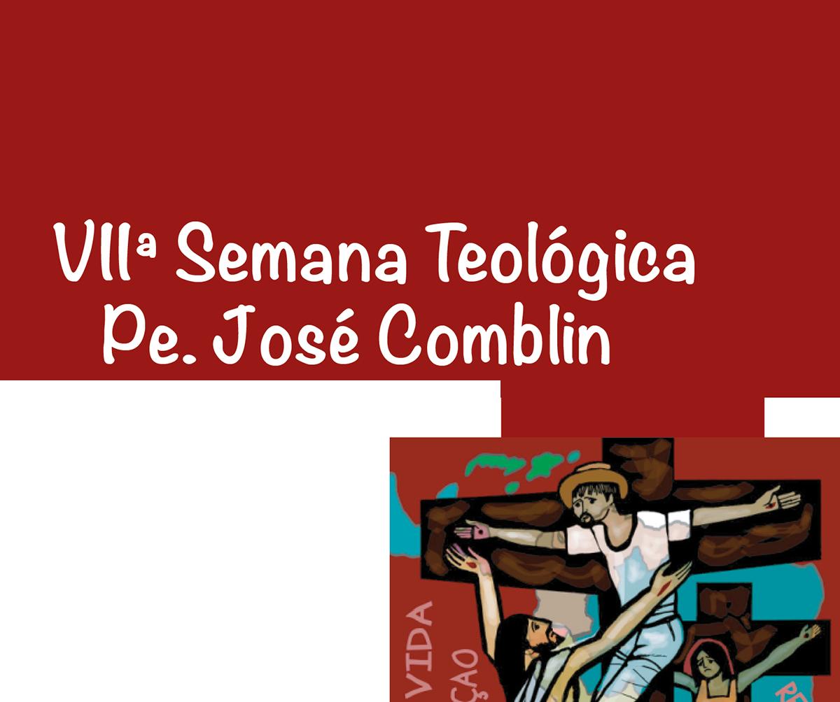 INSTITUIÇÃO E CARISMA, À LUZ DA TRADIÇÃO DE JESUS